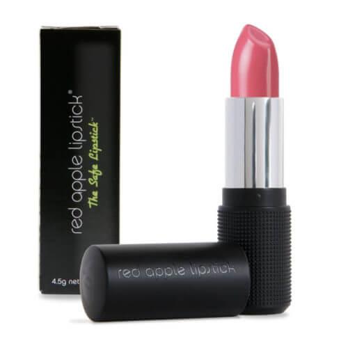 Vegan Audrey Pink Lipstick