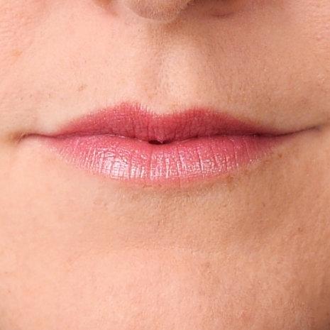 andrea-boysnberries-closeup-oct2020