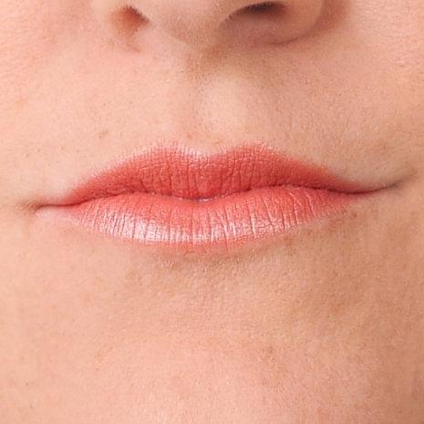 andrea-brazilliant-closeup-oct2020