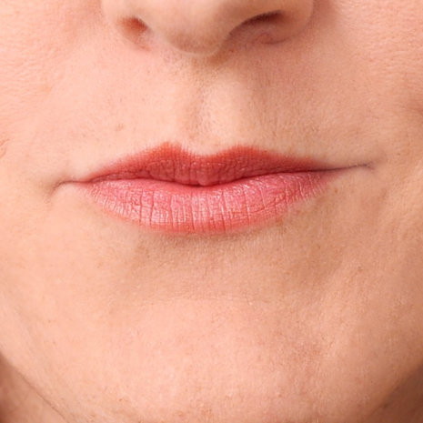 andrea-strawberrylips-closeup-oct-2020