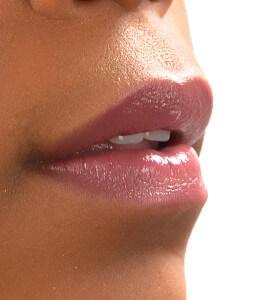 Toxin Free Audrey Lipstick