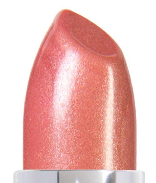 Brazilliant Cruelty Free Lipstick