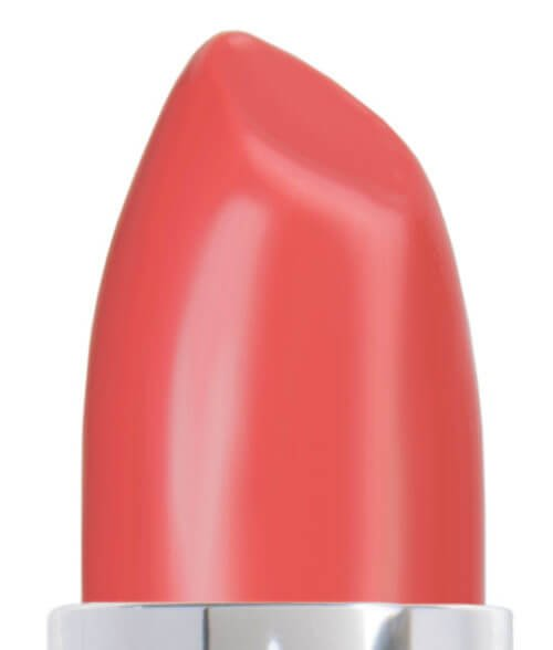 Coral Crush Paraben Free Lipstick