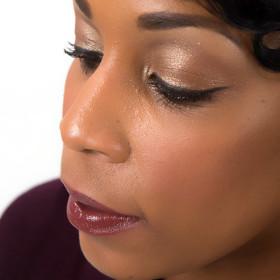 Gypsy Soul Nut Free Lipstick
