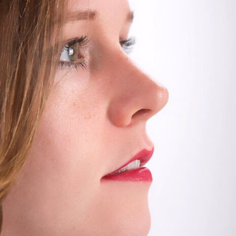 Vegan Hibiskiss Lipstick