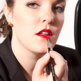 Nut Free Hollypeño Lipstick