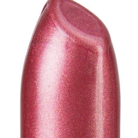 Vegan Mauve Me Lipstick