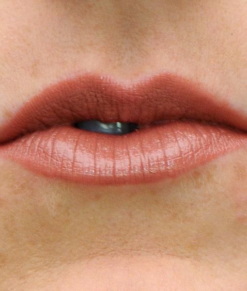 Naughty Cruelty Free Lipstick