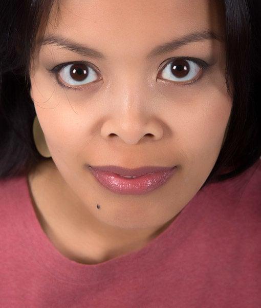 Allergen Free Ooh La La Lipstick