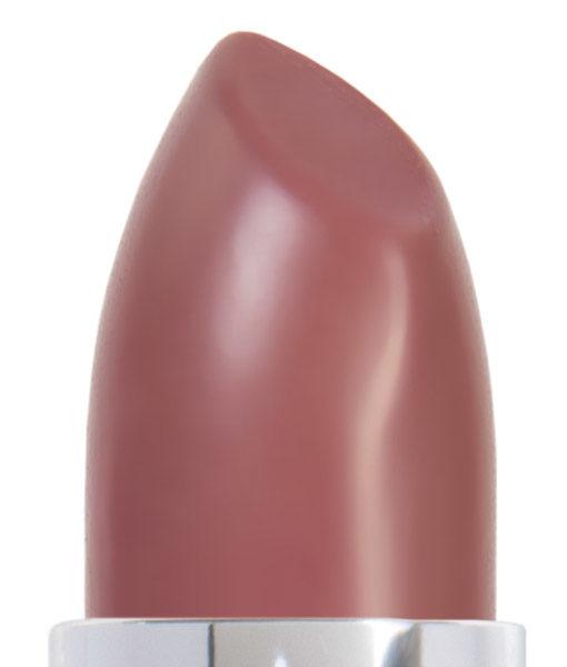 Cruelty Free Ooh La La Lipstick