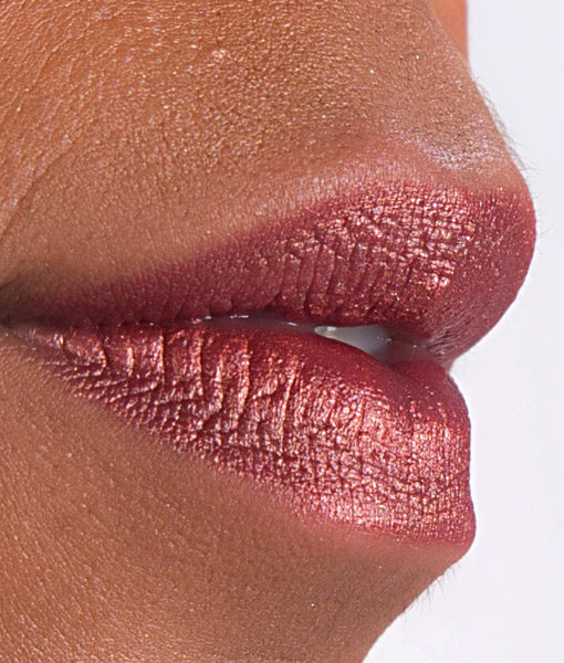 Cruelty Free Plum Sexy Crazy Lipstick