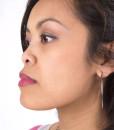 raf-lips