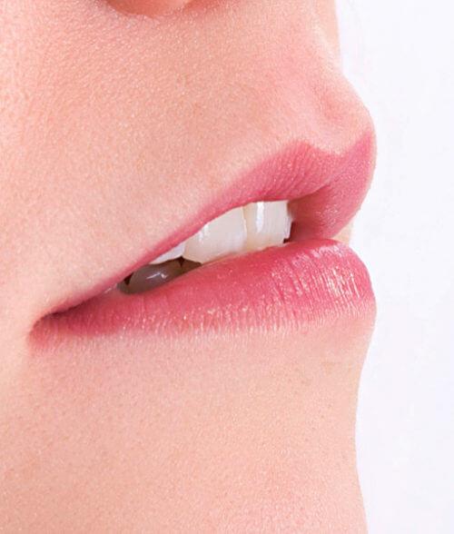 Nut Free Secrets Lipstick