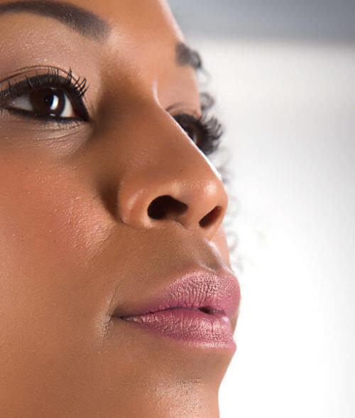 Allergen Free Secrets Lipstick