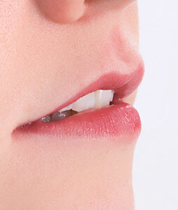 Gluten Free Strawberry Lips Lipstick