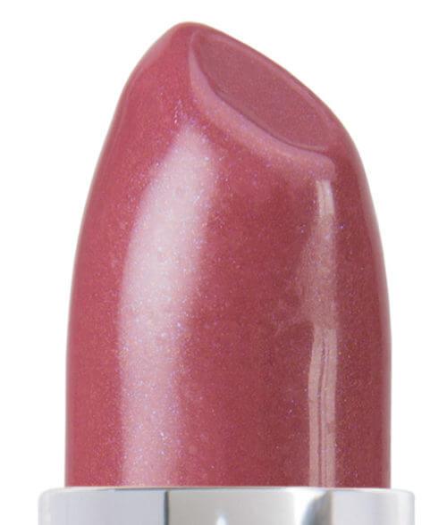 Vogue Paraben Free Lipstick