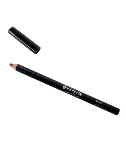 Cruelty Free Red Apple Lipstick Eye Liner