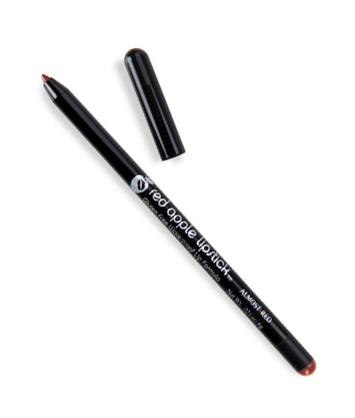 Almost Red Toxin Free RAL lip liner