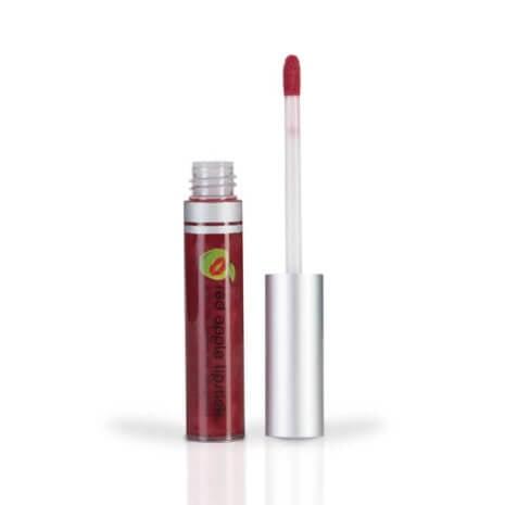 Amor Caliente No GMOs Crimson red gloss