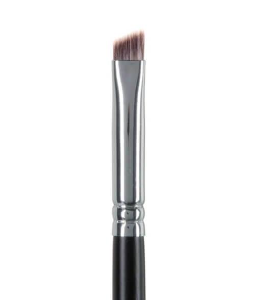 Red Apple Lipstick Angled Brush