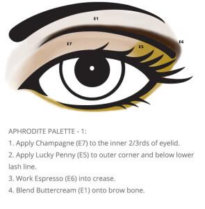 aphrodite-look1