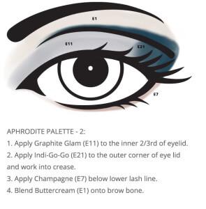 aphrodite-look2