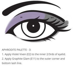 aphrodite-look3