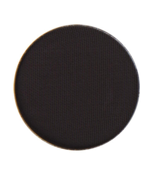 Black Magic Safe eyeshadow from RAL