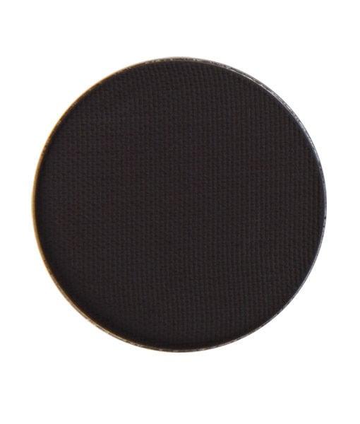 Black Magic Safe eyeshadow from RAL