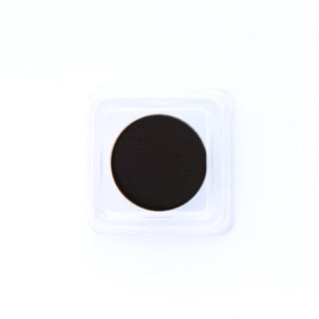 blackmagic-inplastic