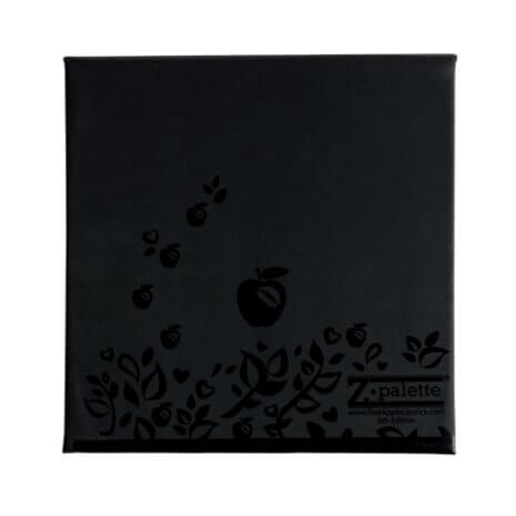 blackzpalette-back