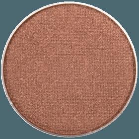 Cruelty Free Bronze Bombshell Eyeshadow