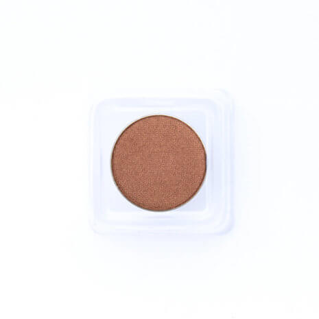 bronzebomb-inplastic