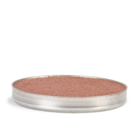 Packaging view of Gluten Free Bronze Bombshell eyeshadow