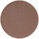 Medium Brown Matte Eyeshadow Brownie Points
