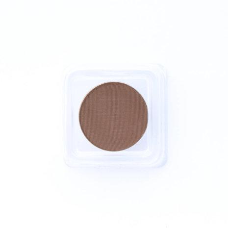 browniepionts-inplastic