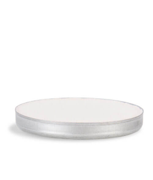 Cream shimmer vegan & gluten free eyeshadow