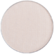 Cream shimmer vegan & gluten free eyeshadow