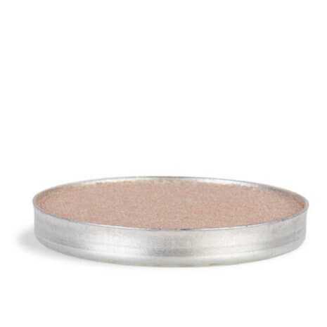 Champagne Nut Free eyeshadow from Red Apple Lipstick