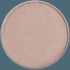 Allergen Free Champagne Eyeshadow