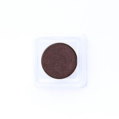 chocmartini-inplastic