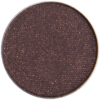 Vegan Chocolate Martini Eyeshadow