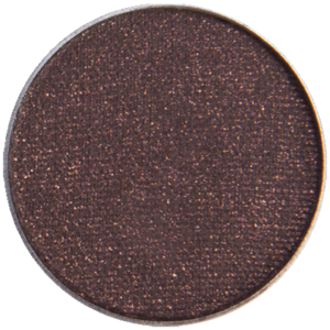 Vegan Chocolate Martini Eyeshadow