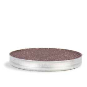 Chocolate Martini Paraben Free eyeshadow