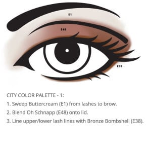 citycolor-look1