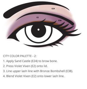 citycolor-look2