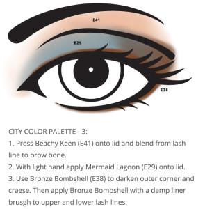 citycolor-look3