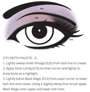 citydepth-look2