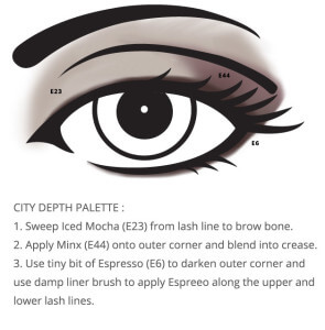 citydepth-look3