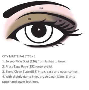 citymatte-look3